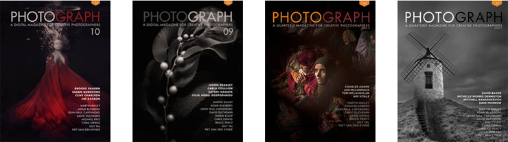 photograph-magazine-craft-vision