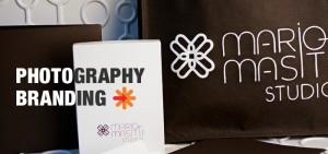 Branding ideas for wedding and portrait photographers