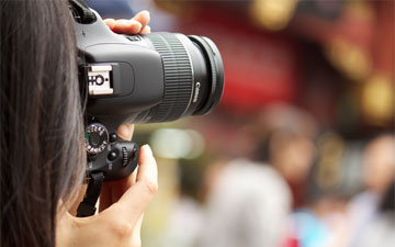 PPA Helps Professional Photographers Be More Profitable