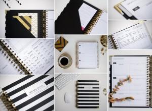 photographers-planner-2016