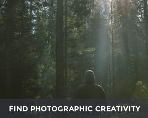 Photographic Creativity