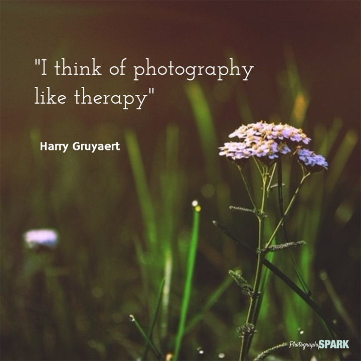 photography-like-therapy-gruyaert