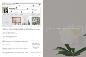 pinterest-marketing-guide-0914-03