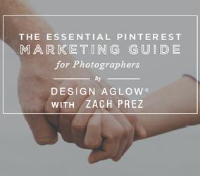 Essential Pinterest Marketing Guide