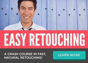really-easy-retouching-350x250-v2