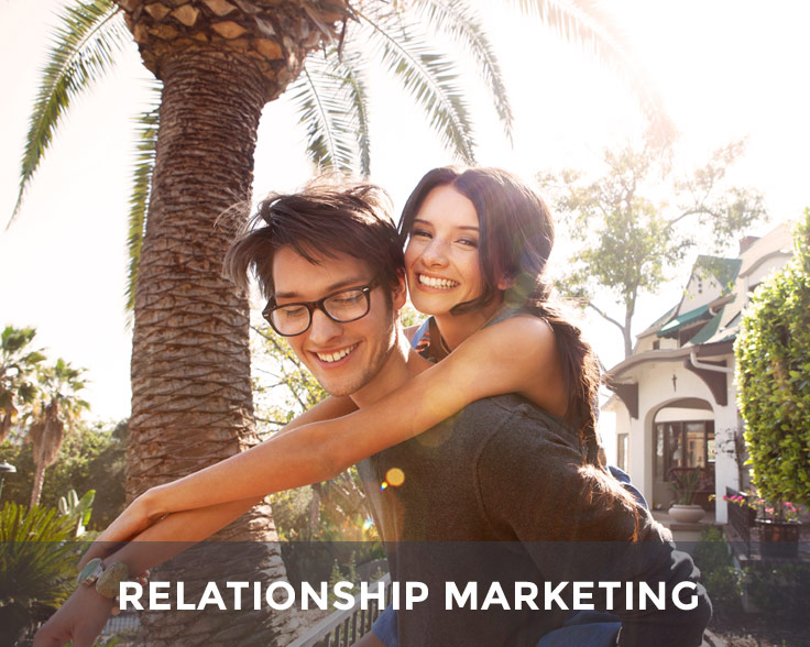 Utilizing Relationship Marketing for Your Photography Business