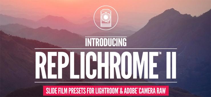 replichrome-preset