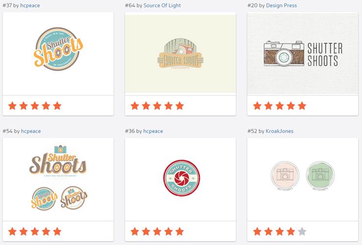 sample-logos