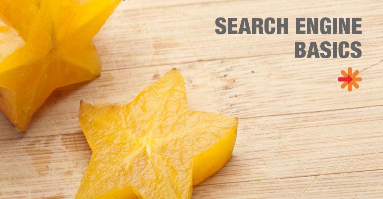 SEO starfruit photo