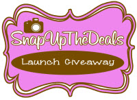 snapdealsgiveaway