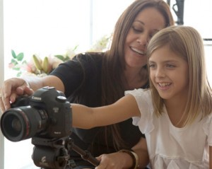 Video Marketing for Photographers