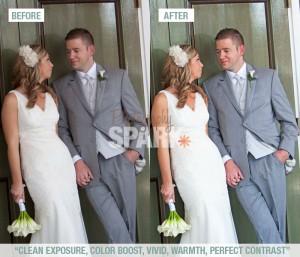 wedding-action-zellmer