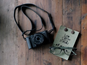 9 Free eBooks to Take Your Photography to the Next Level